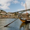 Odkryj Porto