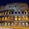 5 powodów, dla których warto uczyć się włoskiego we Włoszech!