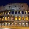 TOP 5 RAZONES PARA ESTUDIAR ITALIANO