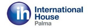 International house palma