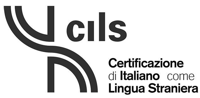 Preparación CILS en Roma