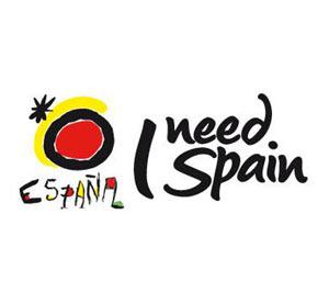 i_need_spain11