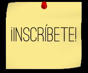 inscribete1