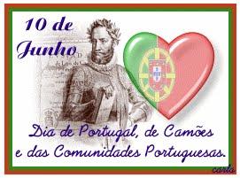 dia-de-portugal1