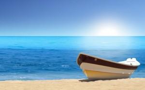 playa spain