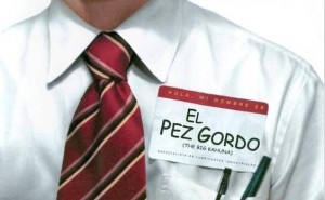 pez gordo-iberica-languages