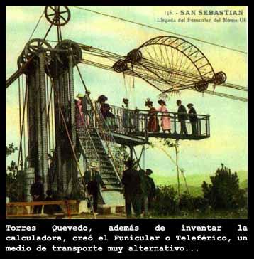1887_Leonardo Torres Quevedo_(aerotransbordador o aerocar)teleferico