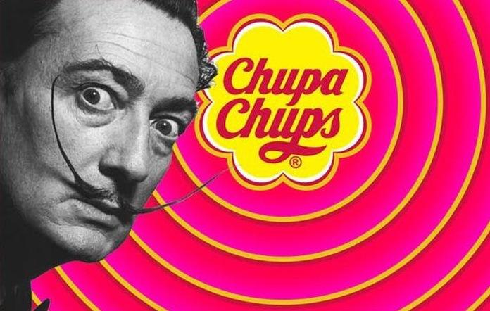 chupa-chups-salvador-dali-iberica-languages