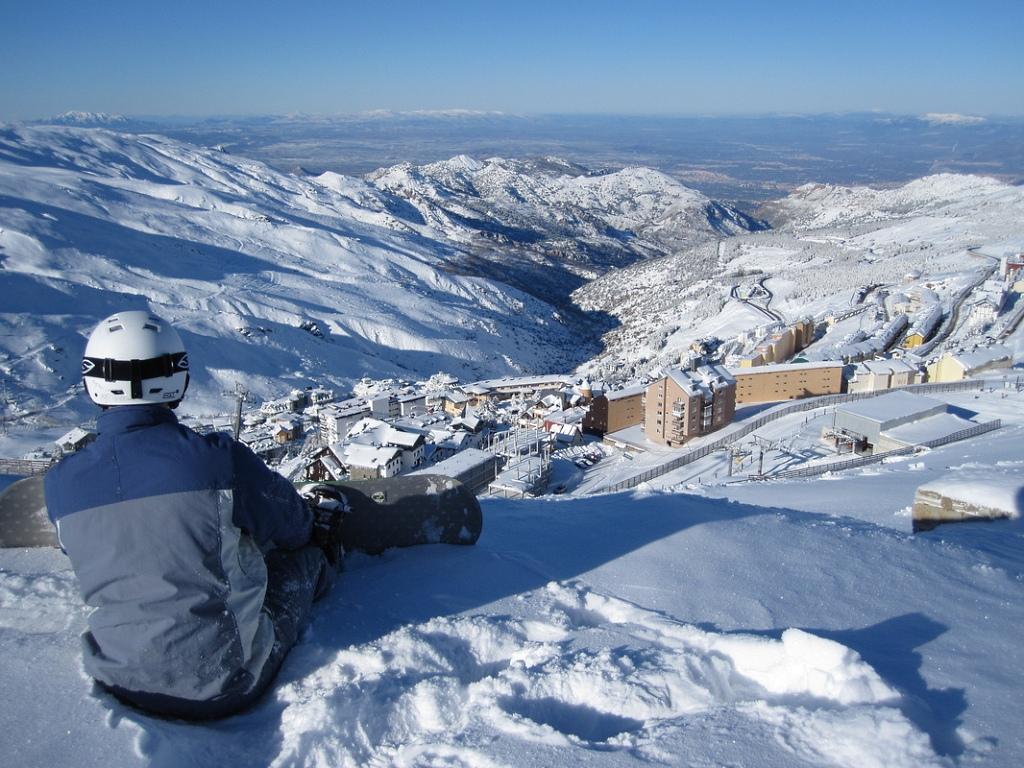 sierra-nevada_spain_iberica