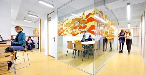 Escuela Alicante (1)