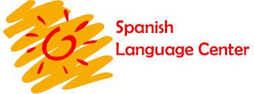 slc marbella cursos de español