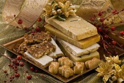 navidad españa