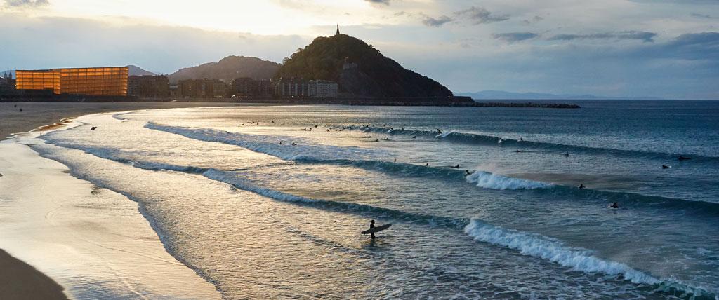 surfing-san-sebastian