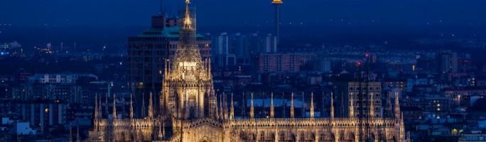 Milano-deluxe2