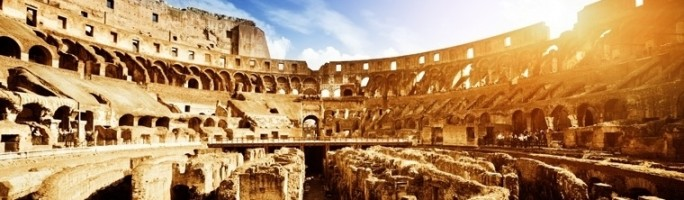 curso INTENSIVO de italiano en Roma1