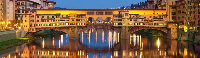 cursos de italiano en Florencia