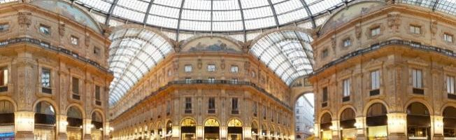 Centro-Comercial-Milán