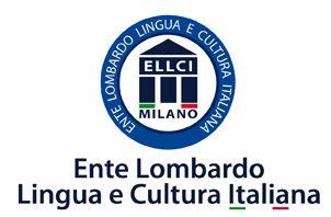 ELLCI Milan photo