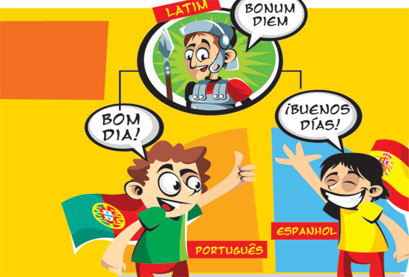 portuguese spanish false friends