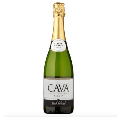 spar-brut-cava-0-__medium