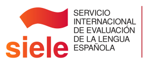 logo_siele